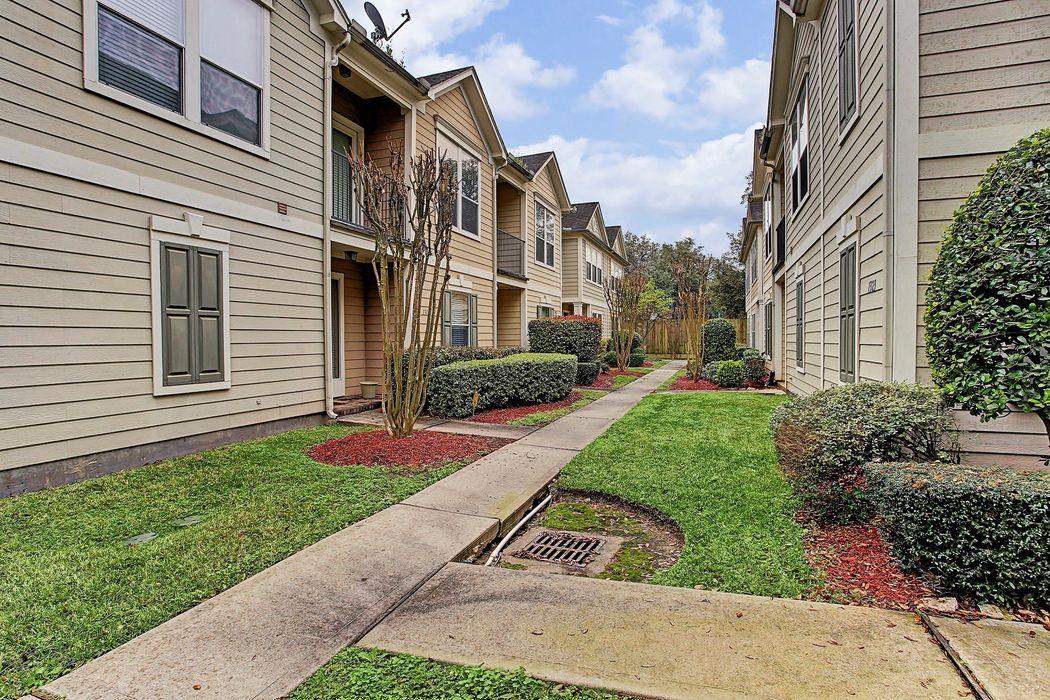1313 Paige Street Houston, TX 77003