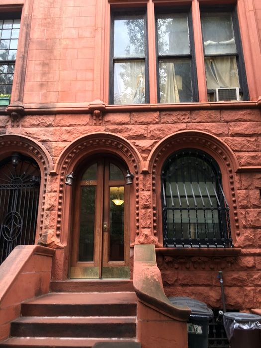 319 West 77th Street New York, NY 10024