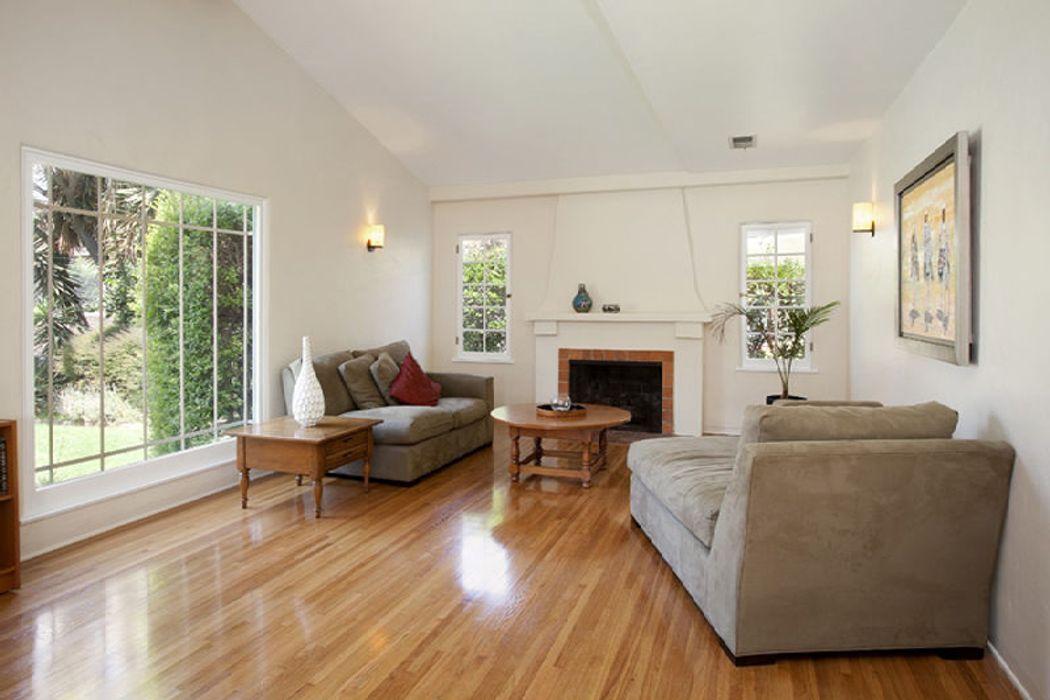 2624 Saint George Street Los Angeles Ca 90027 Sothebys