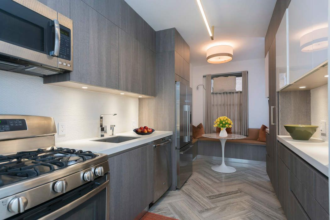 205 East 78th Street Apt 8t New York Ny 10075 Sotheby