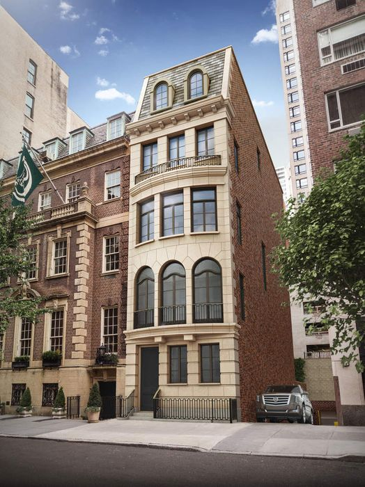 34 East 62nd Street New York Ny 10065 Sotheby S