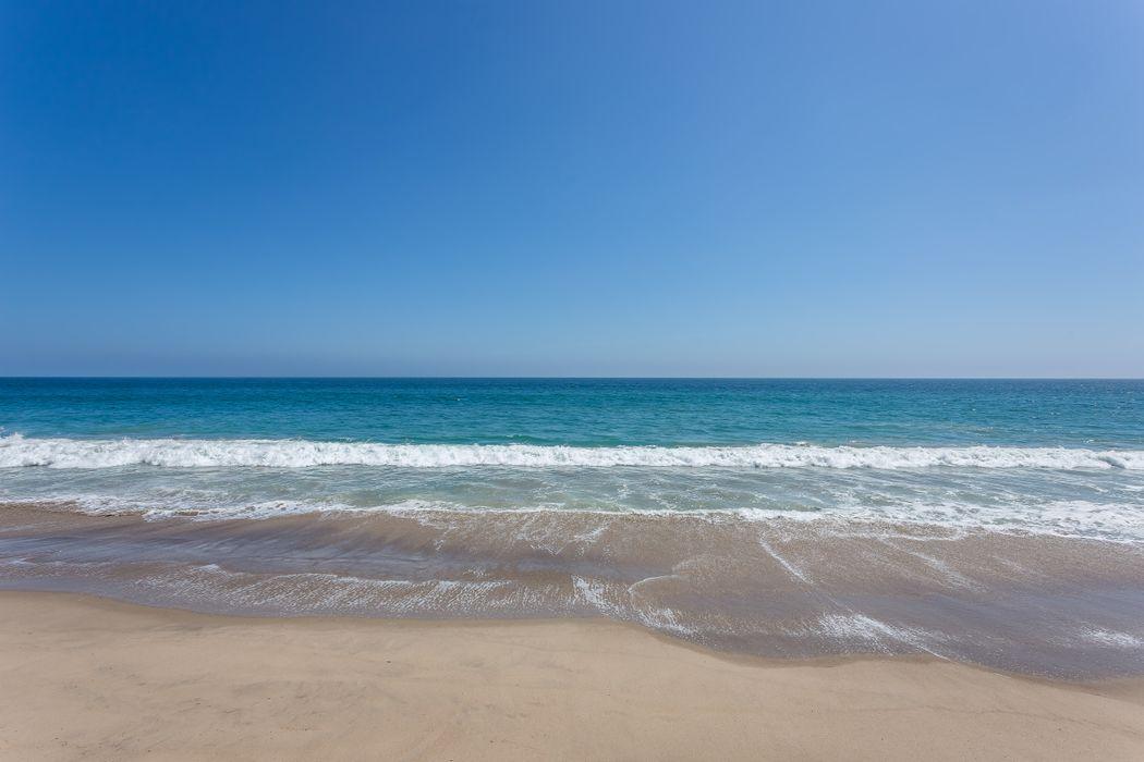 21360 Pacific Coast Highway Malibu, CA 90265