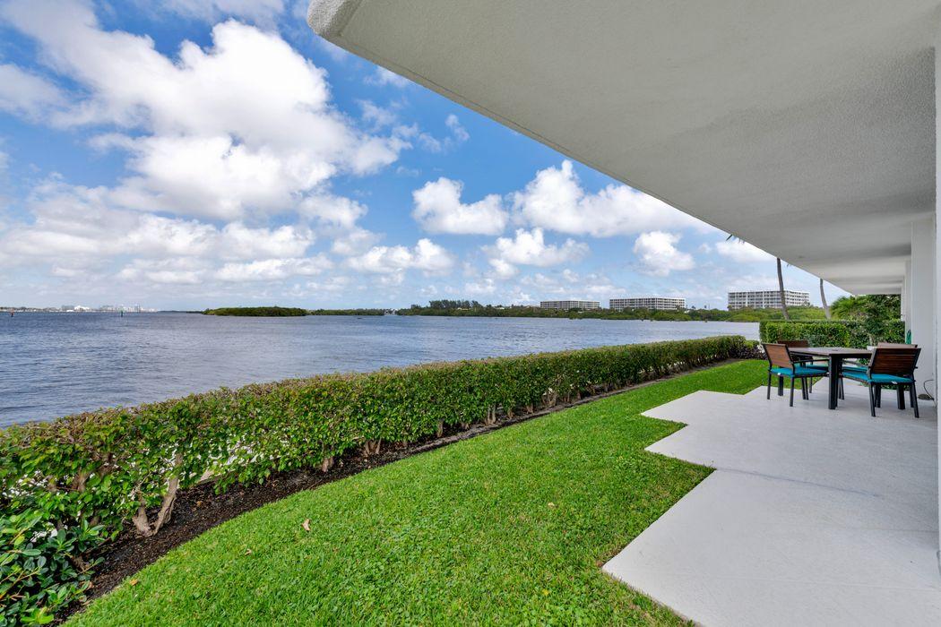 2150 Ibis Isle Road Palm Beach, FL 33480