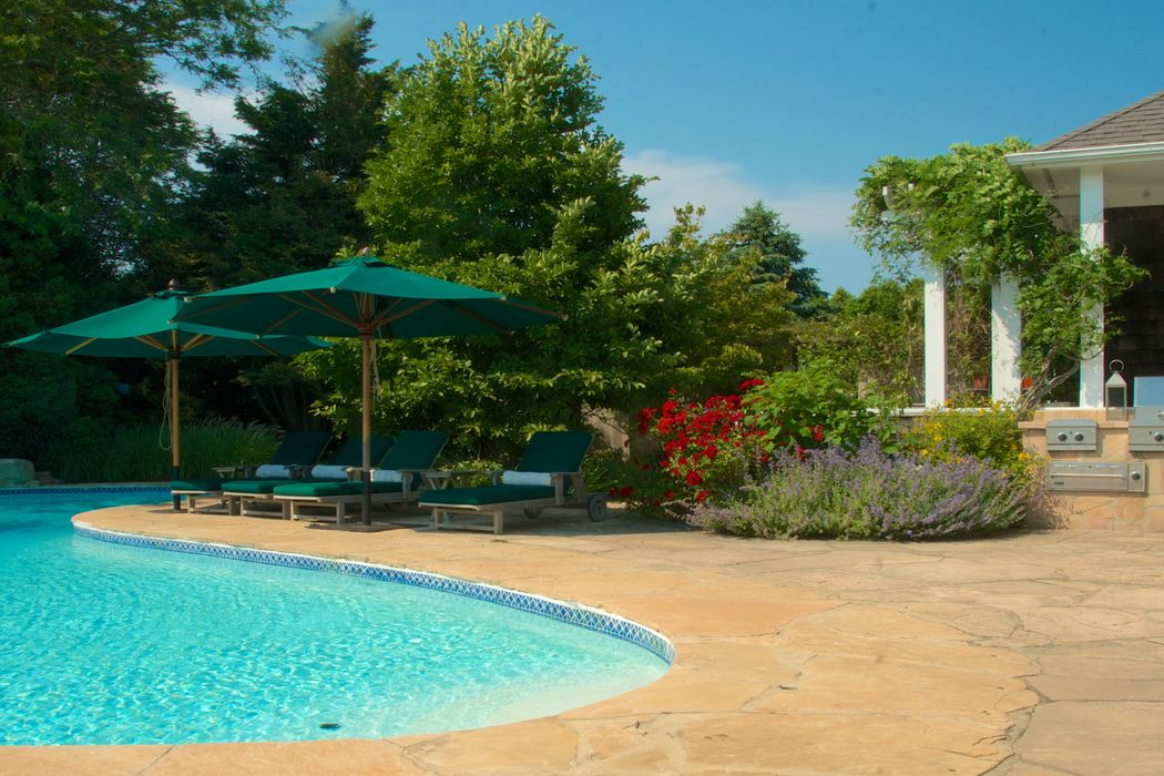 Beautiful Sagaponack South with Pool Sagaponack, NY 11962