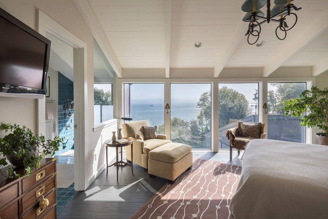 3030 Paradise Drive Tiburon, CA 94920
