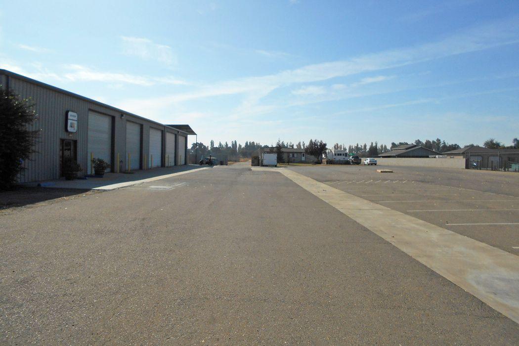 26414 Lone Tree Road Escalon, CA 95320