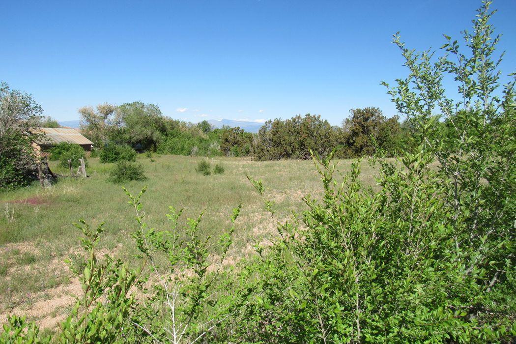 12 Camino De Los Baca Chimayo, NM 87522