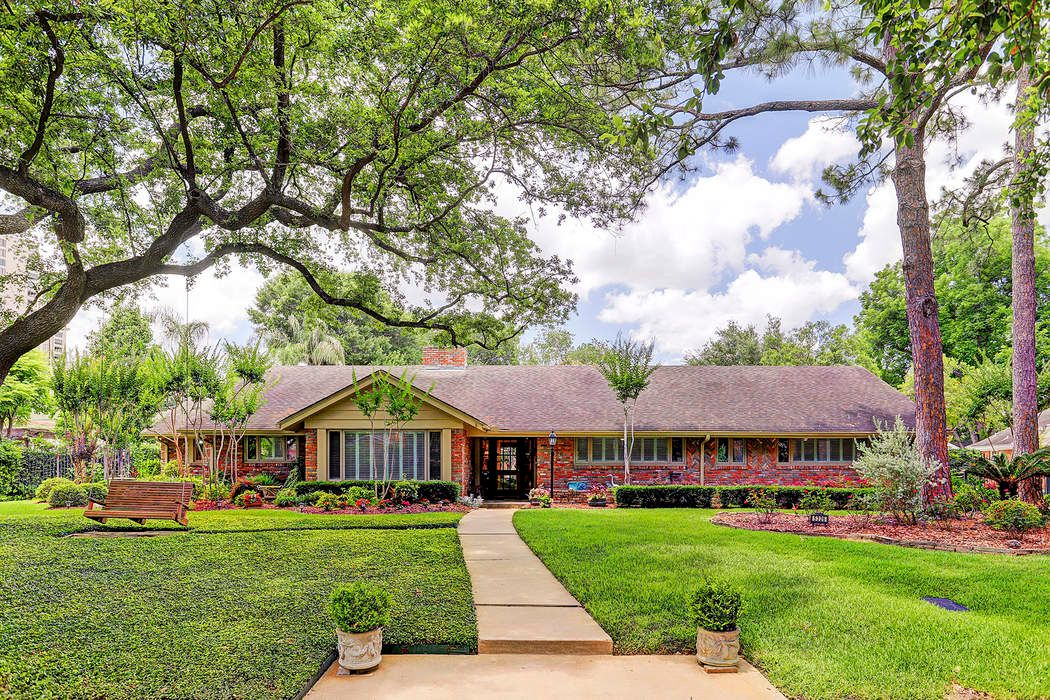 5326 Meadow Lake Lane Houston, TX 77056