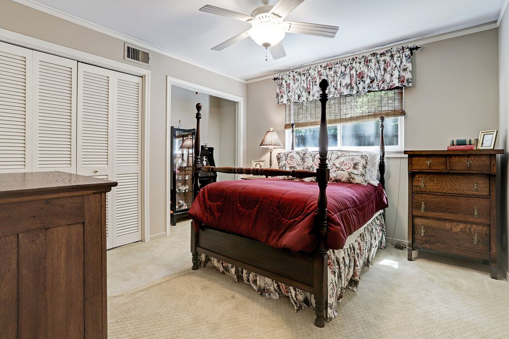 11403 North Chestwood Drive Houston, TX 77024