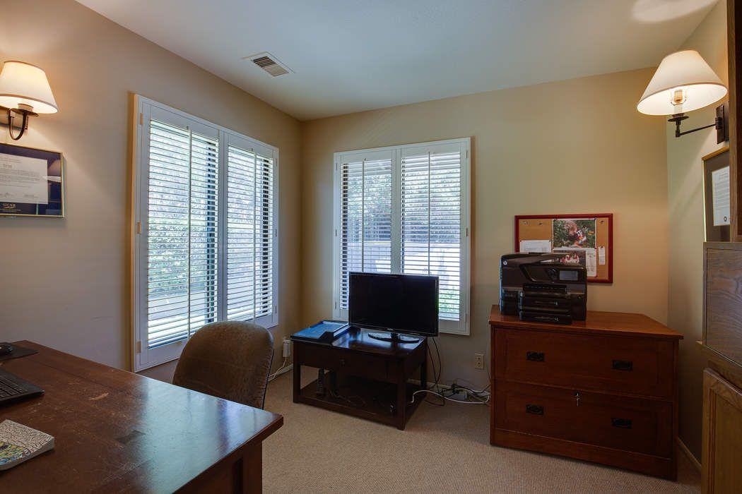 689 Rancho Alisal Drive Solvang, CA 93463