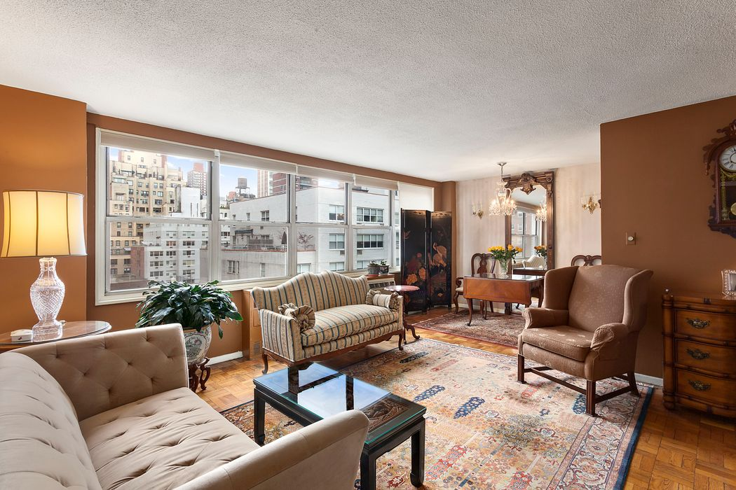 310 East 70th Street, Apt. 11Q
