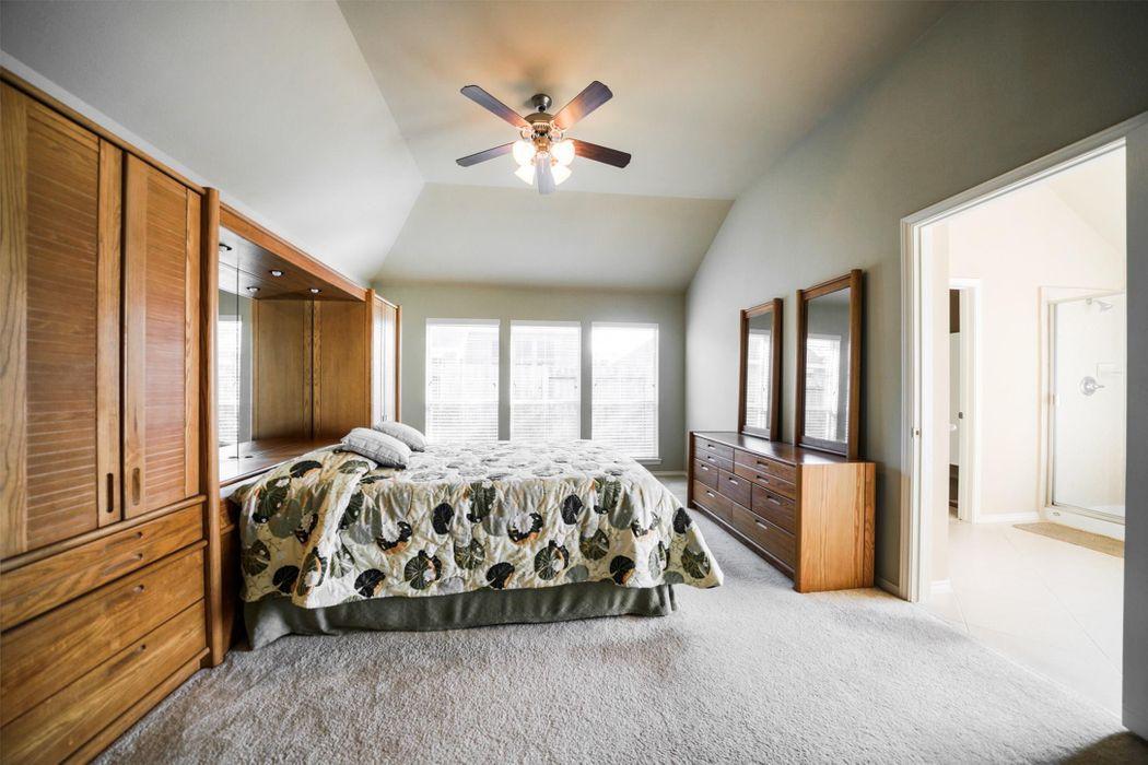 26874 Royal Timbers Drive Kingwood, TX 77339