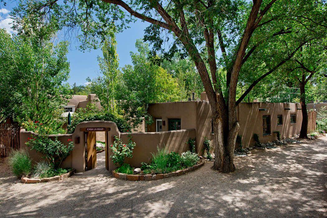 435/431 Arroyo Tenorio Santa Fe, NM 87501