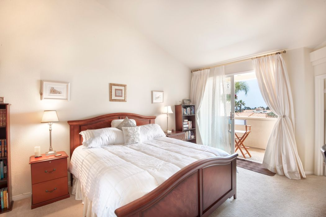 6475 Zuma View Pl Unit 130 Malibu, CA 90265