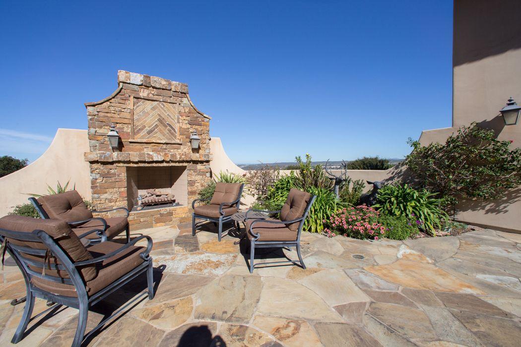 7591 Paseo Vista Monterey Ca 93940 Sotheby S