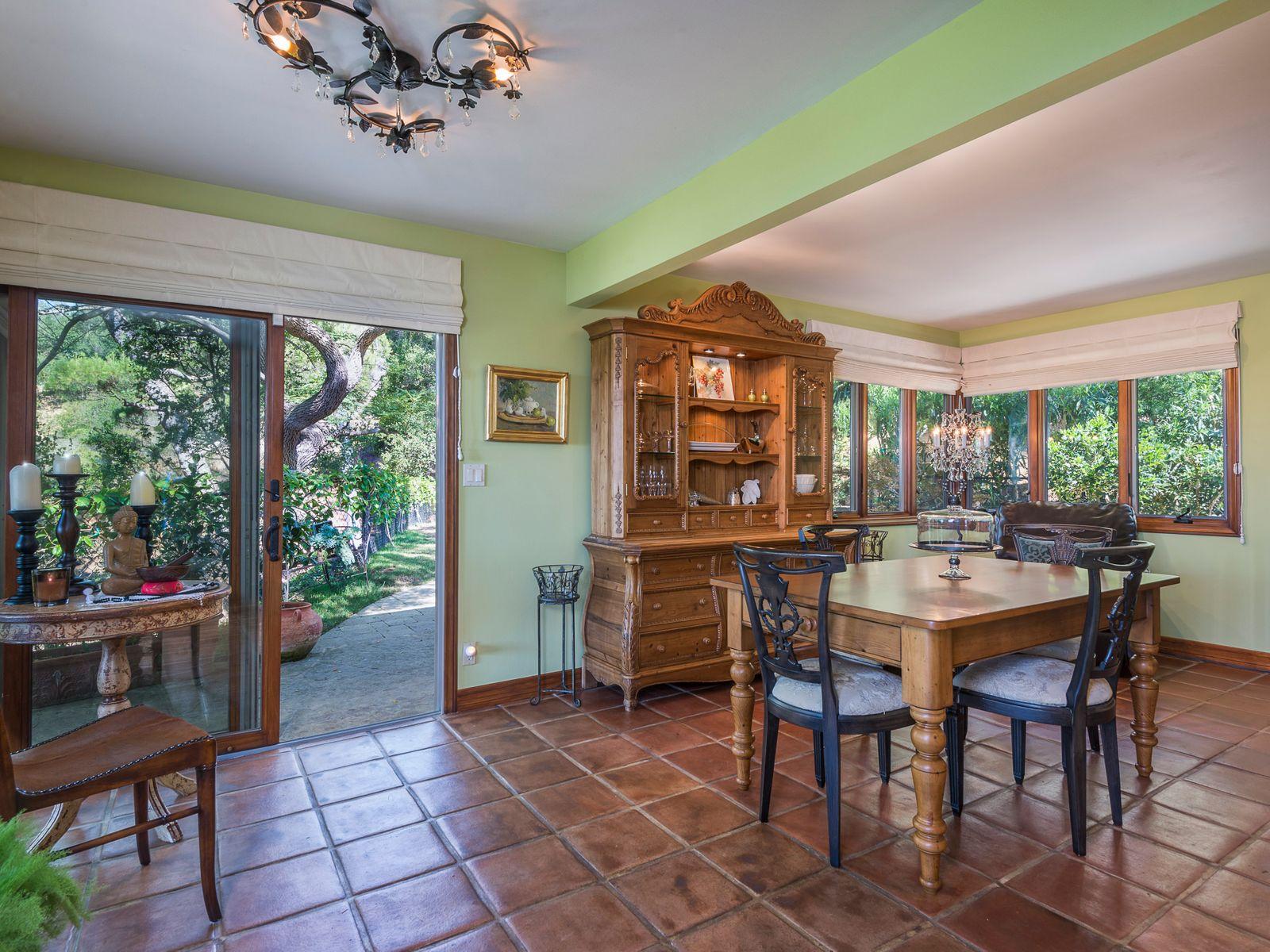 Montecito View Estate