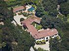 Fabulous+Montecito+Estate+Compound