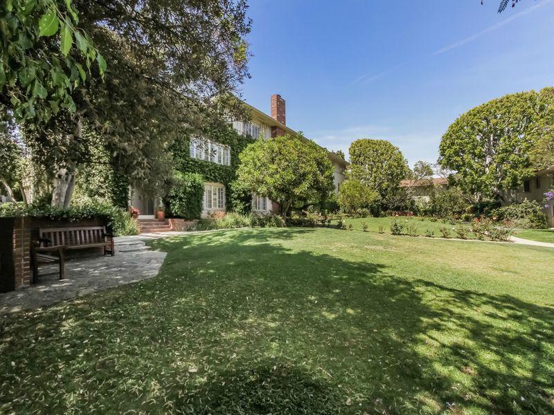 古典园林庭院情结, classic garden courtyard complex
