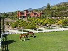 Santa+Barbara+Vineyard+Equestrian+Estate