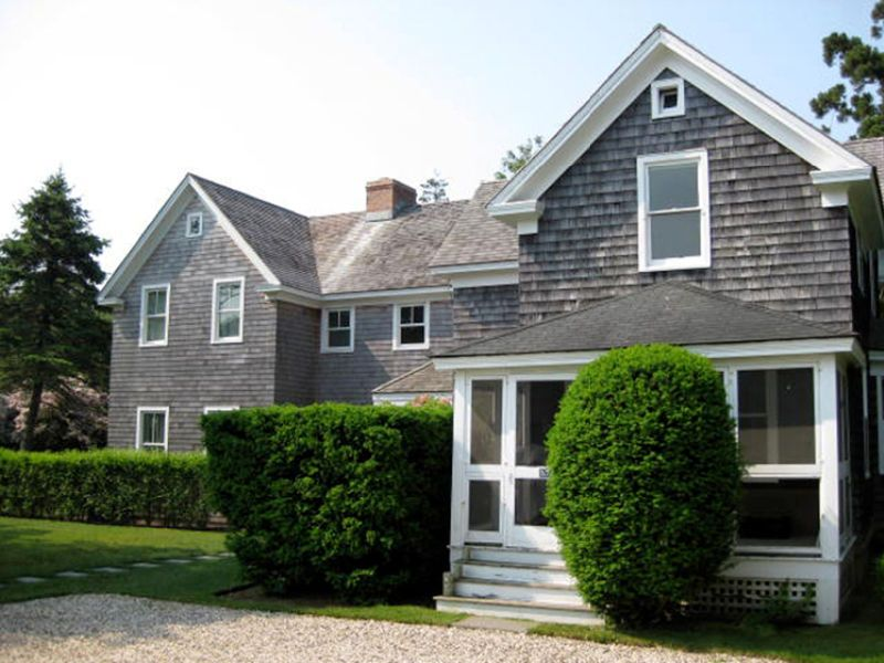 Bridgehampton Village South