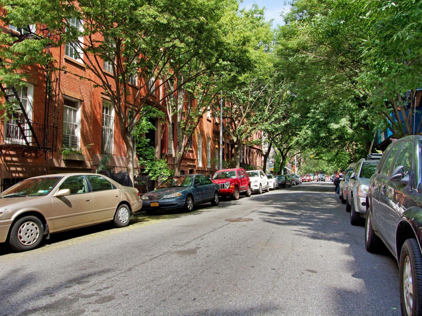 270 West 11th Street