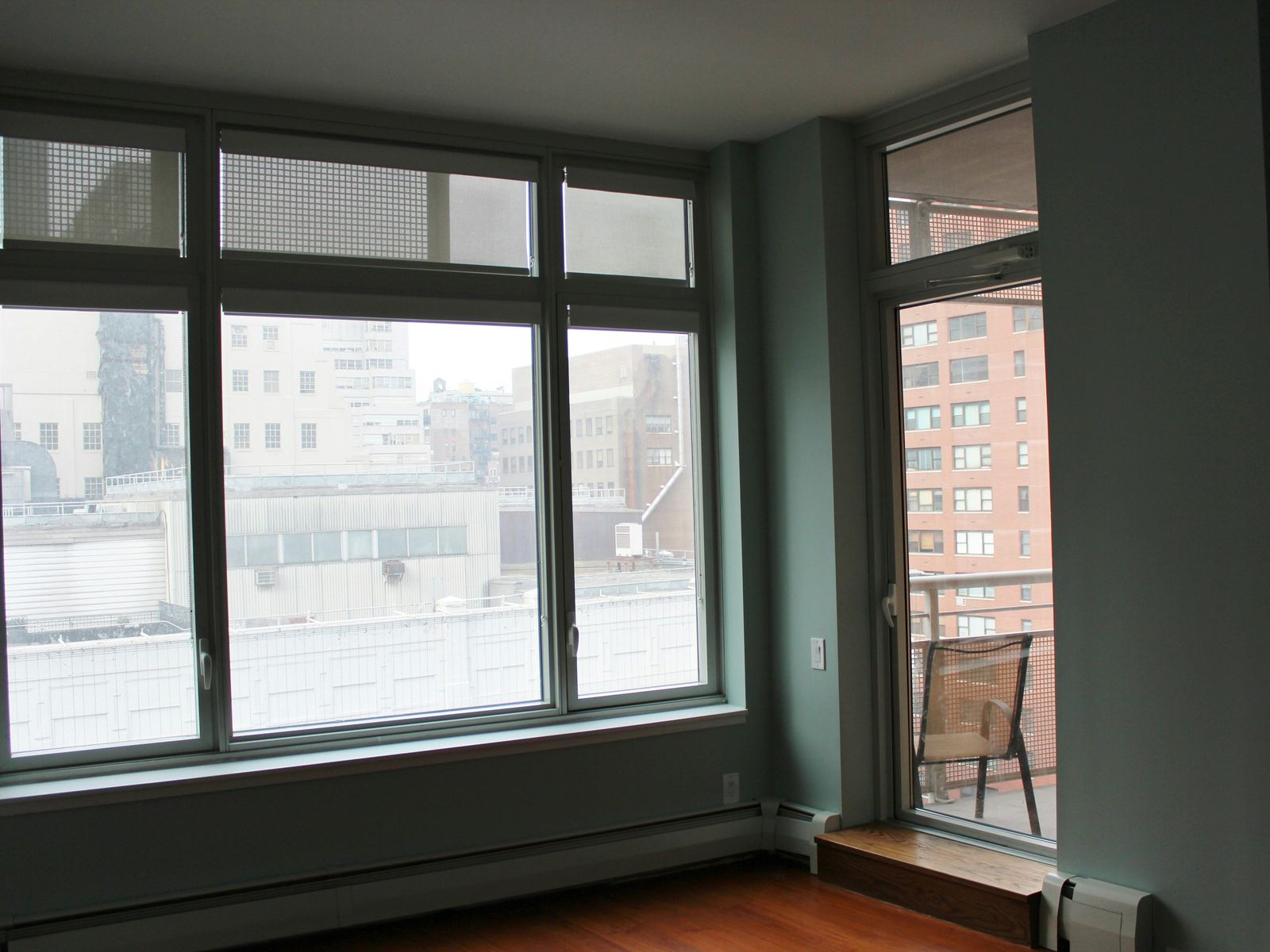 205 East 59th Street