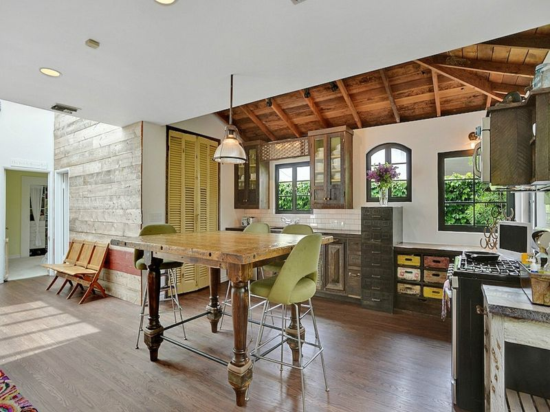 Stunning Remodeled Home
