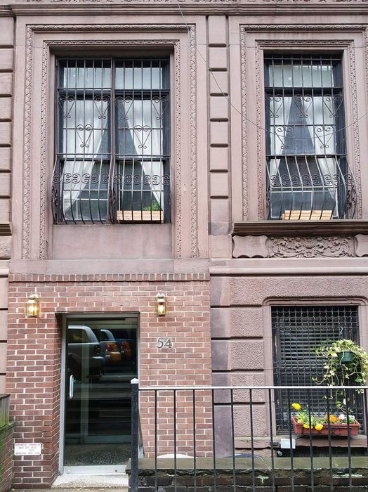 54 West 70th Street, Apt. 2A