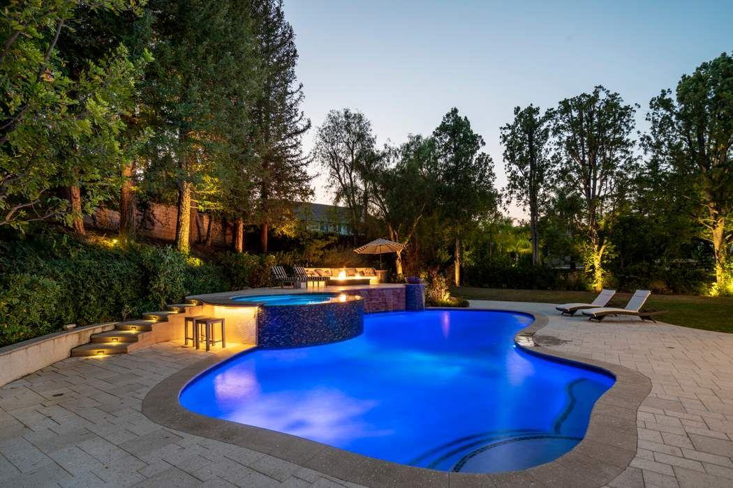 29532 Bertrand Drive Agoura Hills, CA 91301