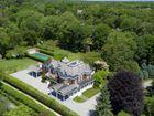 Southampton+Estate+Section