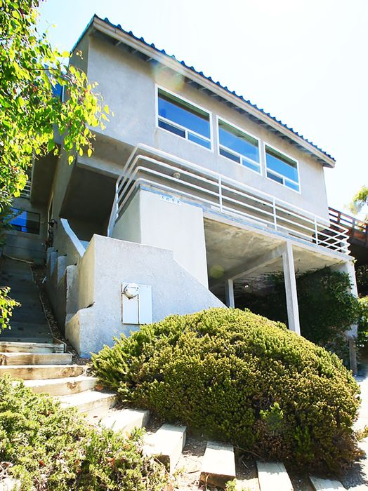3058 Sequit Drive Malibu, CA 90265