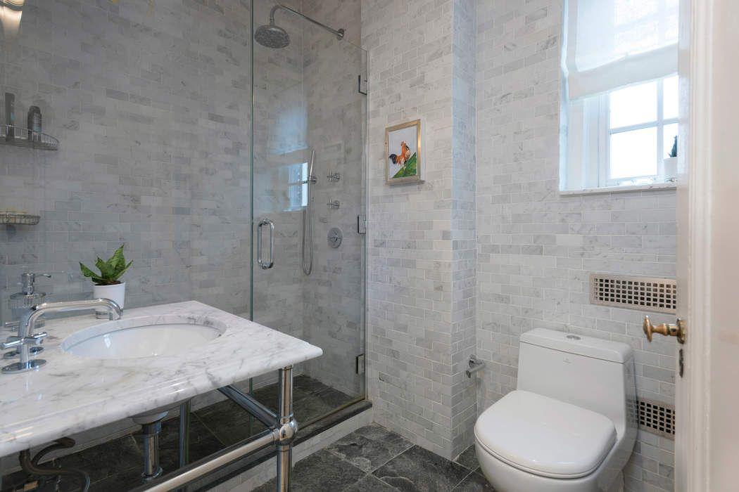 44 Gramercy Park North New York, NY 10010