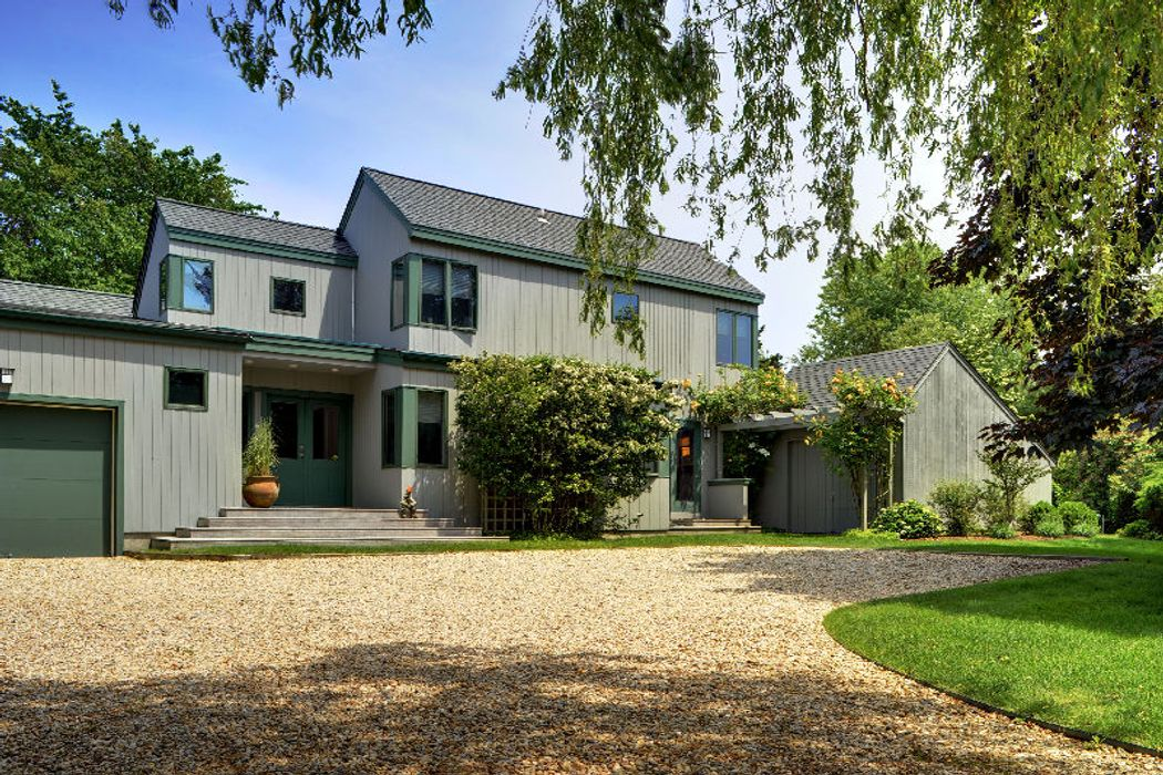 Amagansett Homes For Sale By Owner