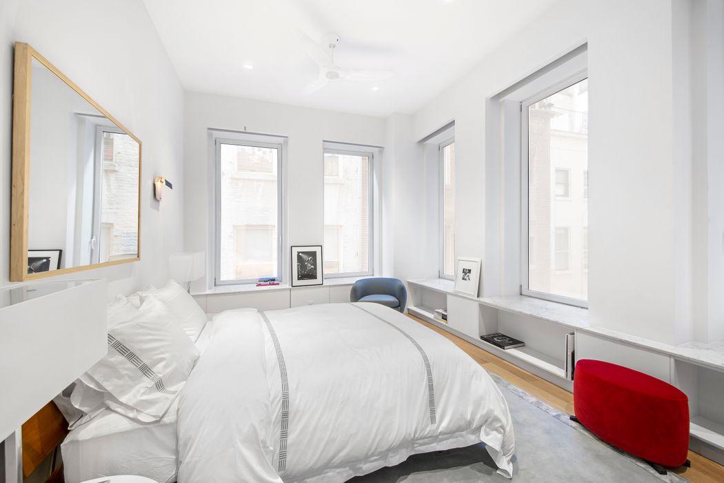 9 Murray Street New York, NY 10007