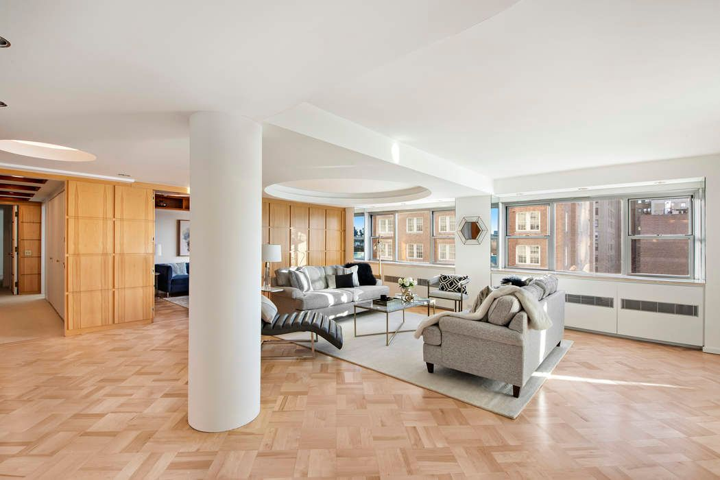 40 East 78th Street New York, NY 10075