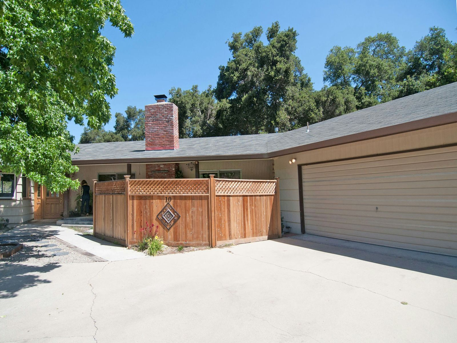 Your Place in The Sun, Carmel Valley CA Single Family Home - Monterey Real Estate