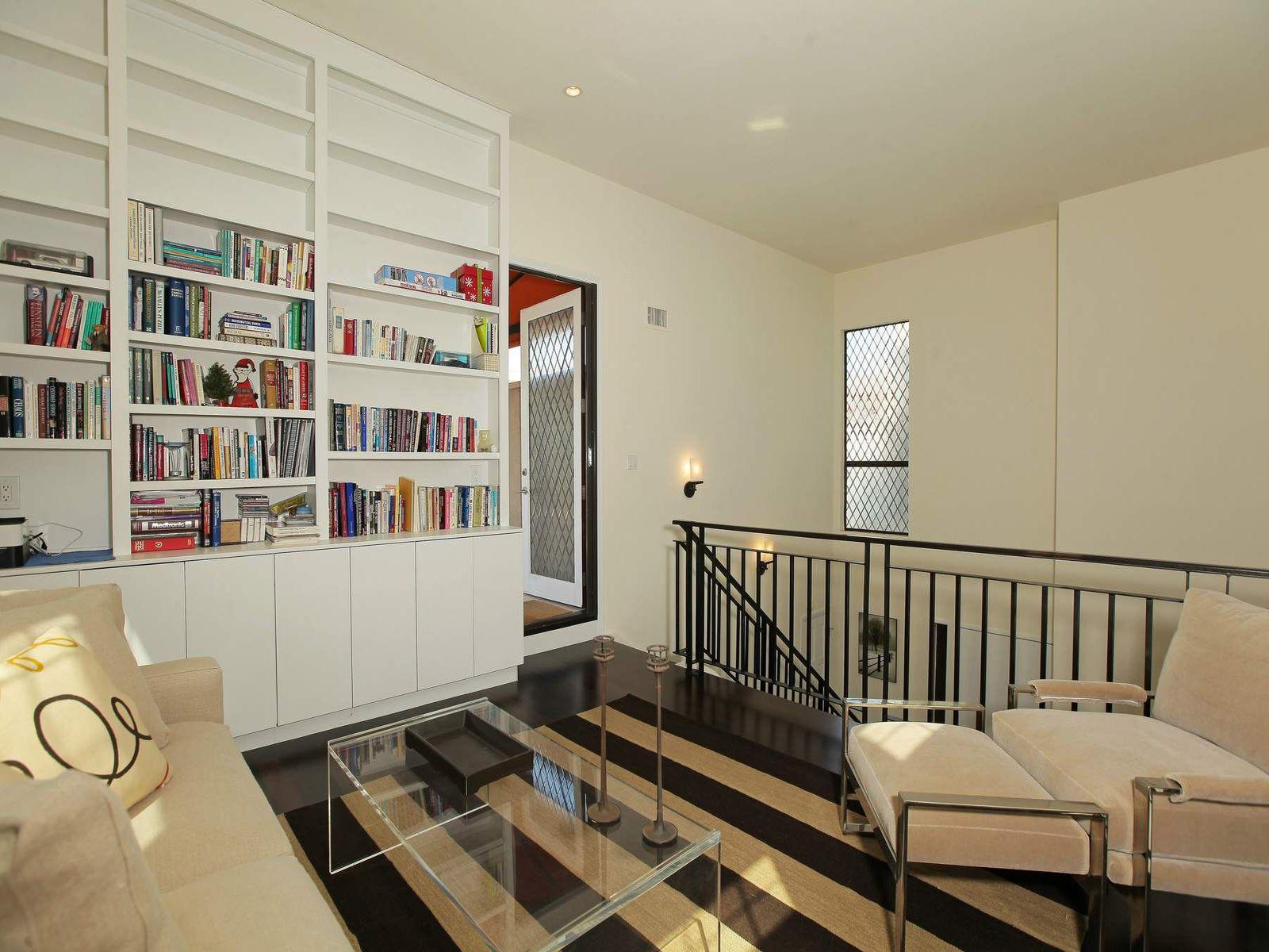 Stunning Penthouse Condo