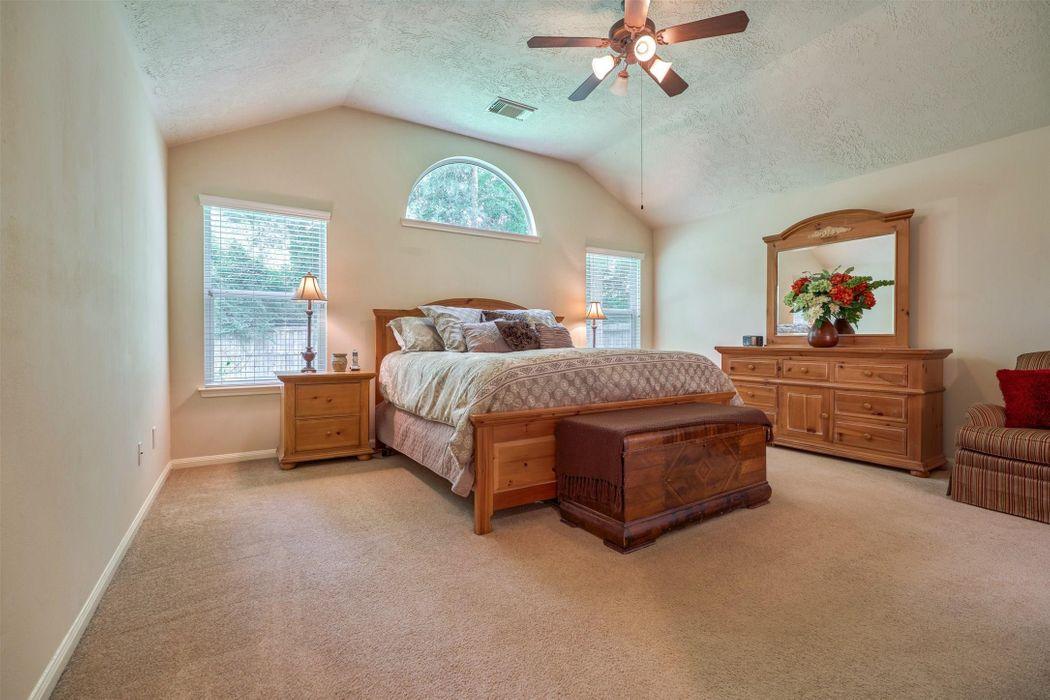 31003 Autumn Canyon Lane Spring, TX 77386