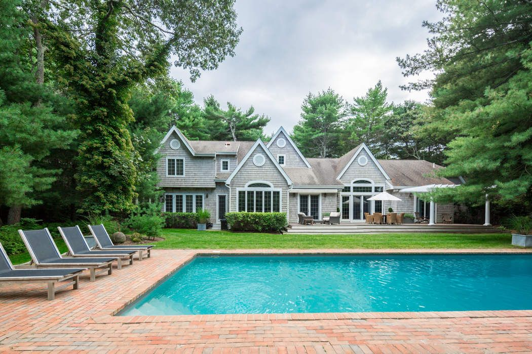 22 Bull Run East Hampton, NY 11937