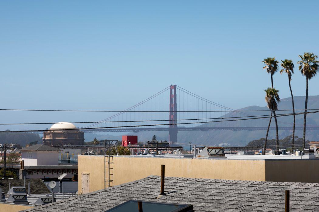 1974 Filbert St San Francisco, CA 94123