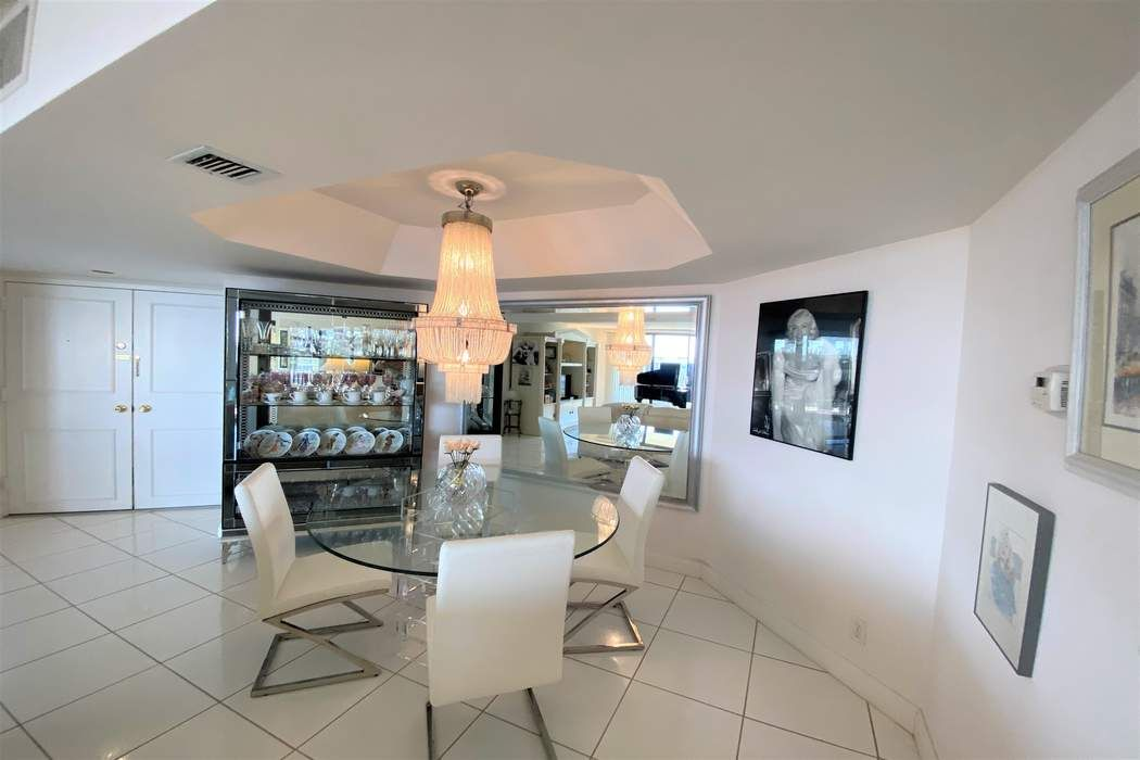 3610 S Ocean Blvd South Palm Beach, FL 33480