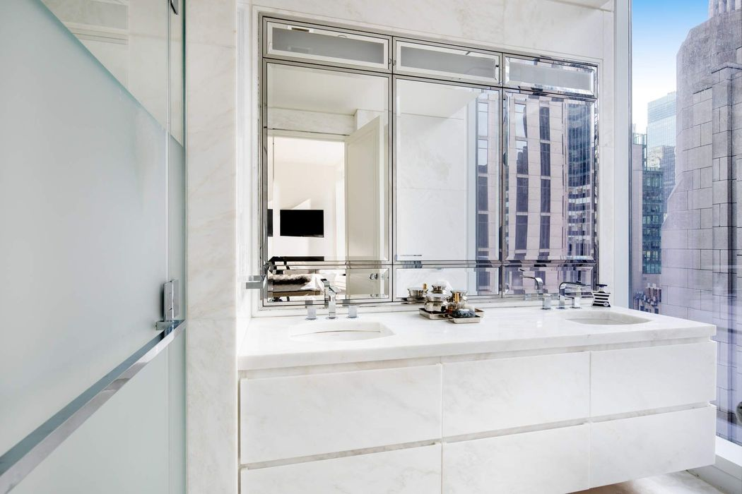 20 West 53rd Street,20C New York, NY 10019