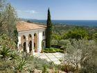Ocean+View+Italian-style+Villa
