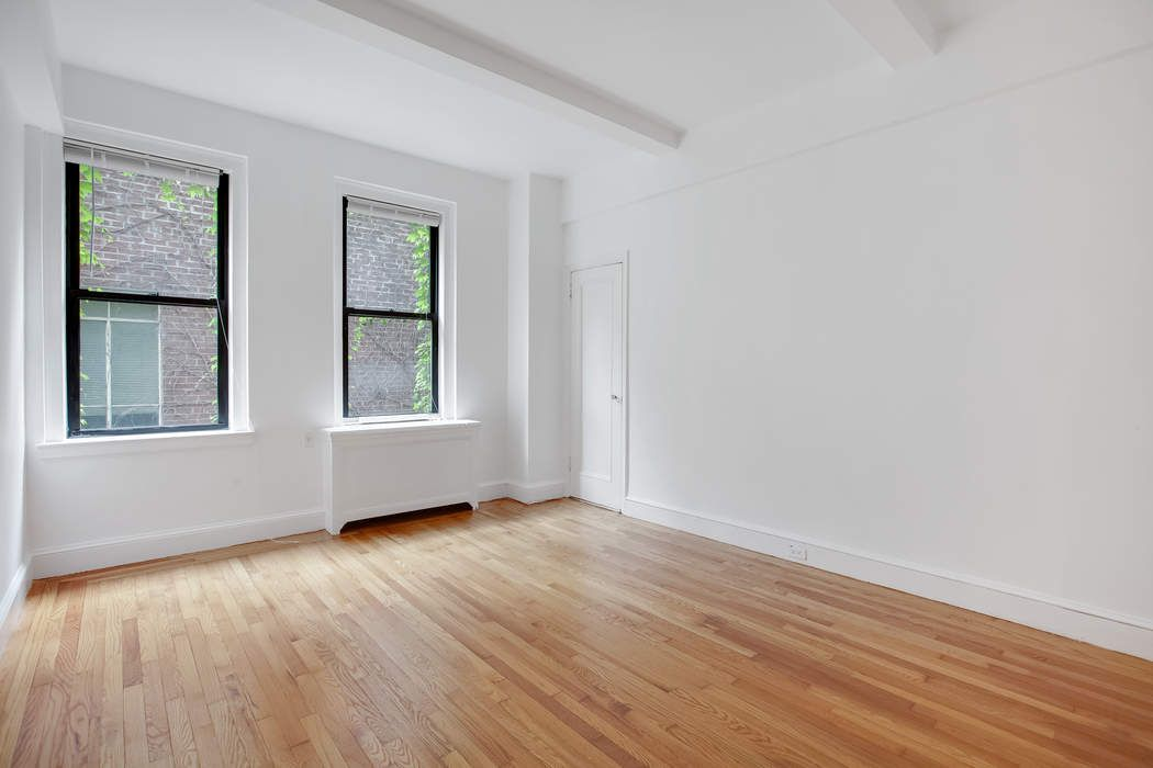 22 East 36th Street, Apt 9D