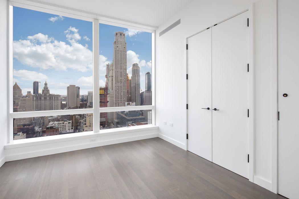 111 Murray Street New York, NY 10007