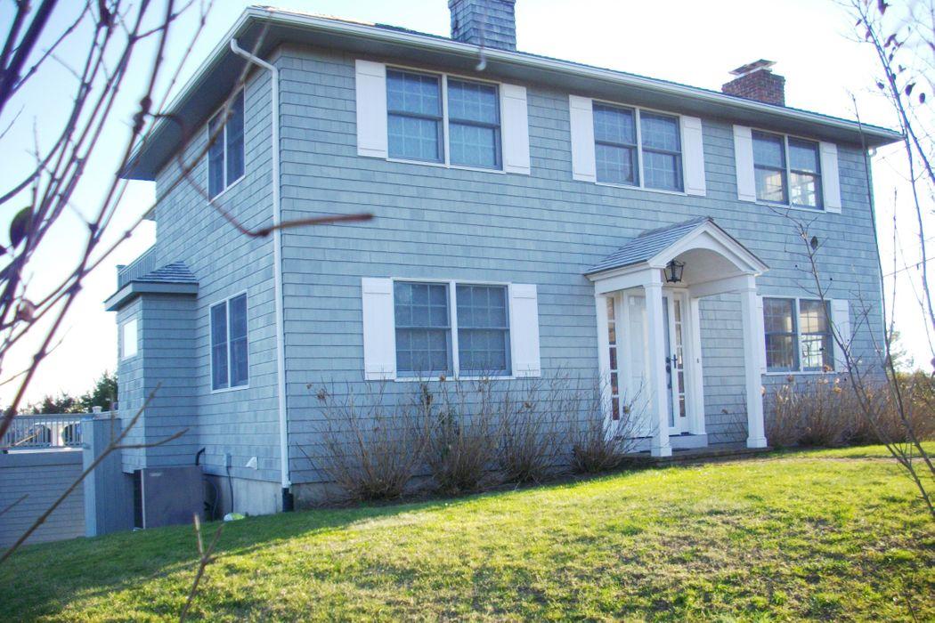137 Bluff Rd Amagansett, NY 11930