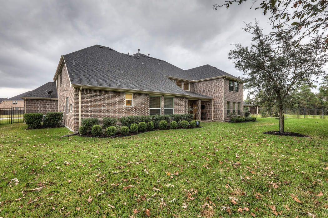 14022 Windwood Falls Lane Humble, TX 77396