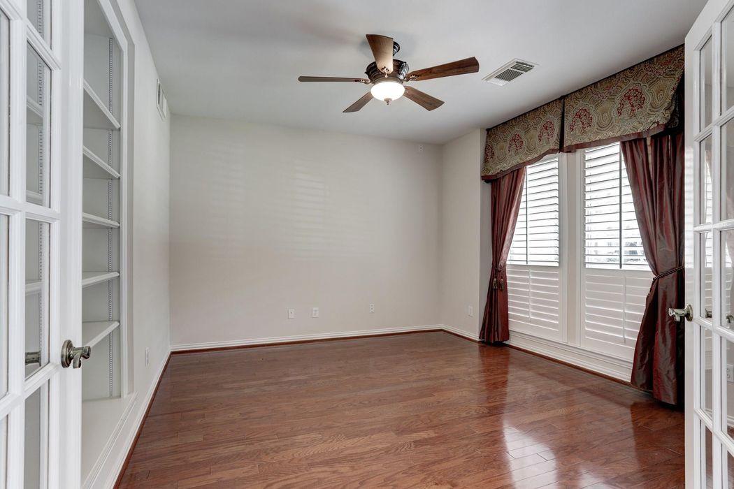 2910 Drews Manor Court Katy, TX 77494