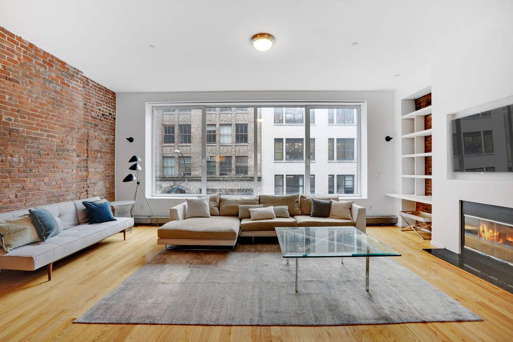 237 West 26th Street Apt 3