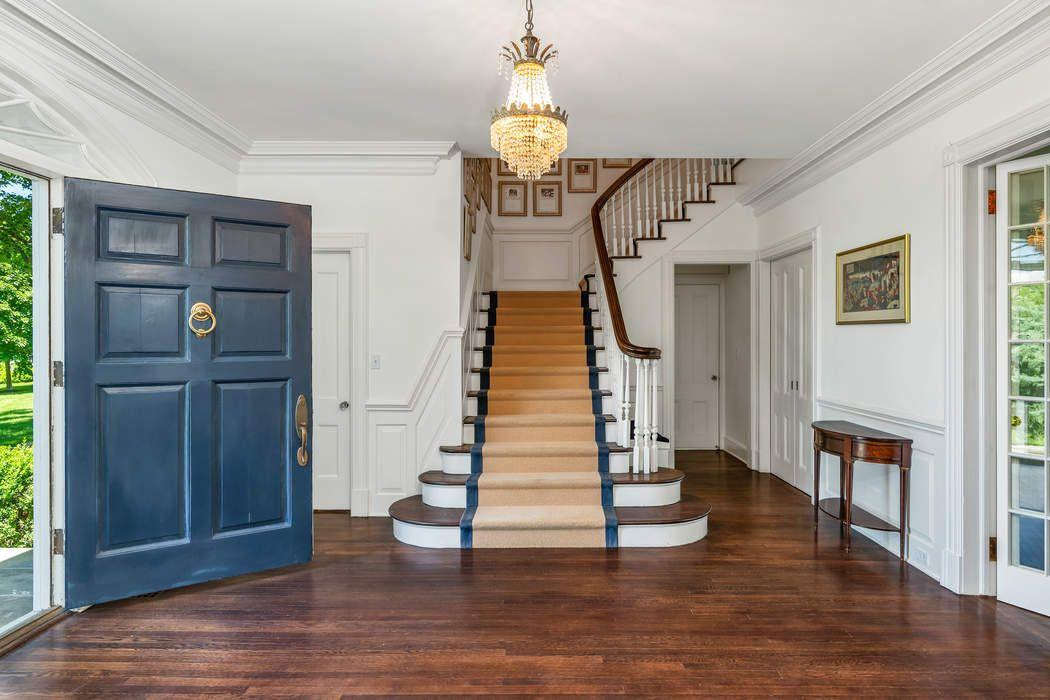51 Mayo Avenue (Rental) Greenwich, CT 06830